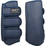9. ANKY Technical Boot Matt-Climatrole