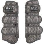 4. Anky Technical Climatrole Boot