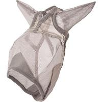 Cashel Vliegenmasker met Oren Shet