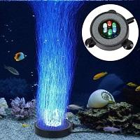 HBKS Aquarium Verlichting