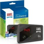 3. Juwel NovoLux Day Control Aquarium - LED verlichting