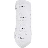 LeMieux Peesbeschermer Snug Boot Pro Achterbeen