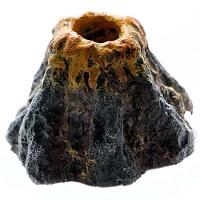 ProAqua Vulkaan Decoratie