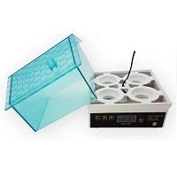 Selim Luxe Broedmachine voor eieren