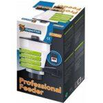 7. Superfish Professional Feeder Voederautomaat