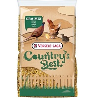 Versele-Laga Country's Best Gra-mix - Kippenvoer - 20 kg