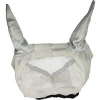 Vliegenmasker Horseware Amigo
