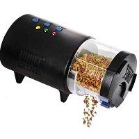 Juwel Automatische Voederautomaat