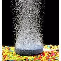 Aquarium beluchting steen 60 mm - mineral steen - zuurstofsteen