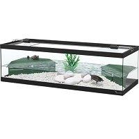 Aquatlantis Tortum 100 Aquarium