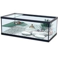 Aquatlantis Tortum 55 Aquarium