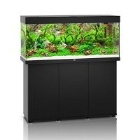 Juwel Rio Aquarium 121x55x41cm