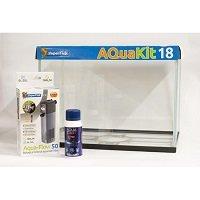 Superfish Aqua Kit 18 - Aquarium