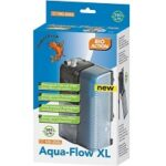 9. Superfish AquaFlow XL Biofilter