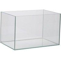 Waterhome Volglas