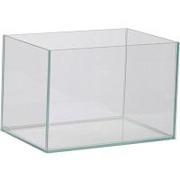 Waterhome Volglas Aquarium - 11 L