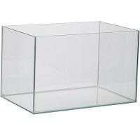 Waterhome Volglas Aquarium