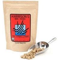 Harrison's High Potency Coarse - 454 gram