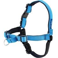 Petsafe Easy Walk® Deluxe Harness - Hondentuigje