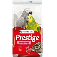Prestige Papegaaien - Papegaaienvoer
