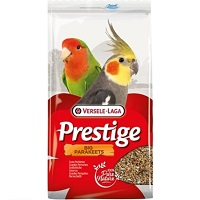 Prestige Premium Grote Parkiet