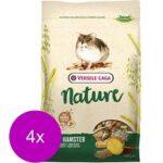 9. Versele-Laga Nature Mini Hamster