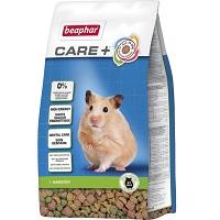 Xtravital Care+ Hamstervoer